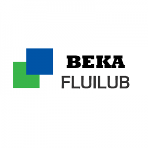 Beka FluiLub