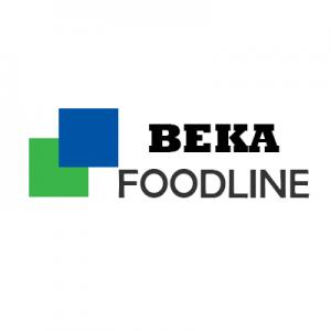 Beka Foodline