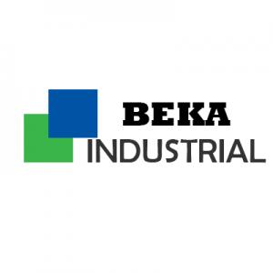 Beka Industrial