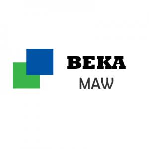 Beka Maw