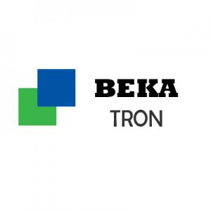 Beka Tron