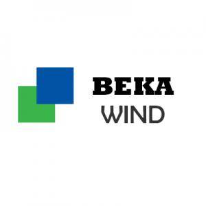 Beka Wind