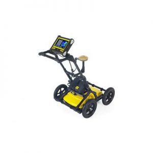 Sisteme GPR Radiodetection