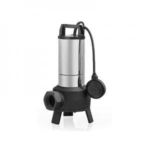Pompe submersibile Oliju