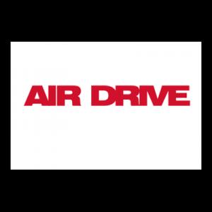 Air Drive