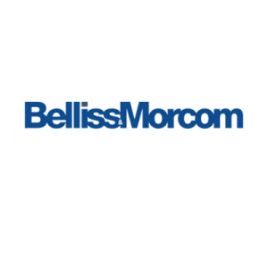 Belliss & Morcom