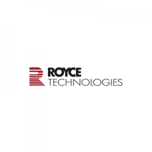 Royce Technologies