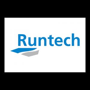 Runtech