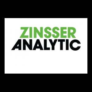 Zinsser Analytic