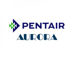 Pentair Aurora