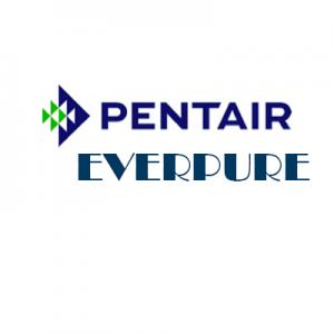 Pentair Everpure