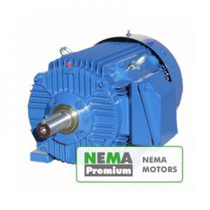 Motoare Cantoni Motor