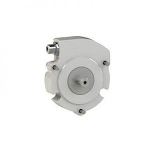Codificatoare magnetice rotative BEI Sensors