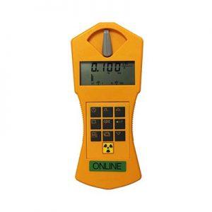Contoare Geiger PCE
