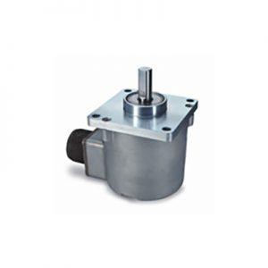 Codificatoare optice rotative BEI Sensors
