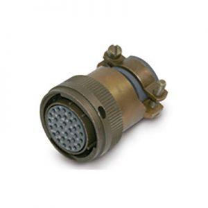 Produse suport BEI Sensors