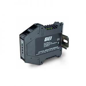 Module electronice BEI Sensors