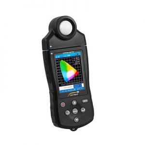 Colorimetre PCE