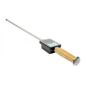 Termometre de contact PCE