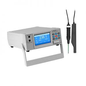 Detectoare radiatii electromagnetice PCE