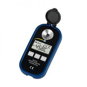 Refractometre PCE