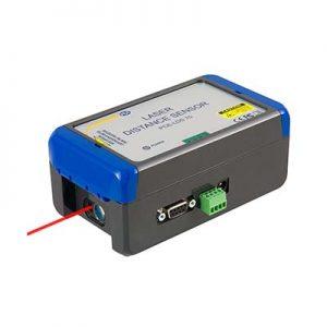 Rulete laser PCE