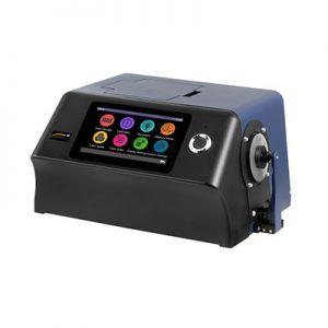 Spectrofotometre PCE