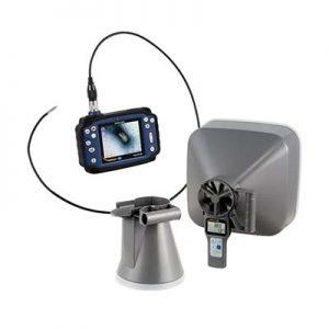 Videoscoape PCE