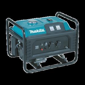 Scule electrice profesionale Makita