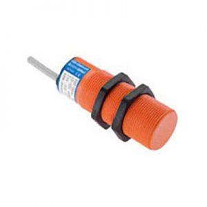 Comutatoare de proximitate capacitive EGE Elektronik