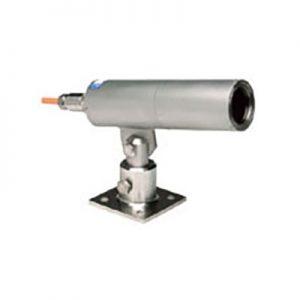 Detectoare cu infrarosu EGE Elektronik