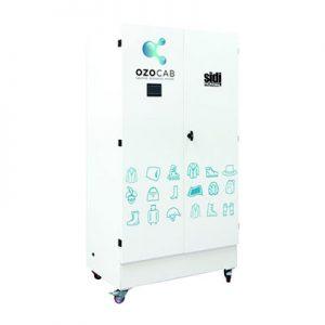 Echipamente sanitare SIDI Mondial