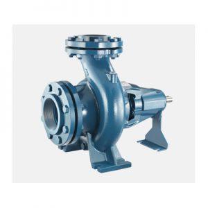 Pompe hidraulice aplicatii domestice