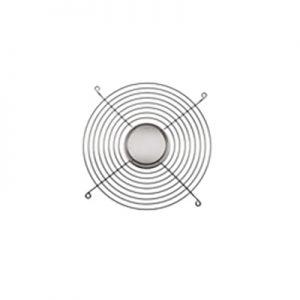 Accesorii ventilatoare Orion Fans