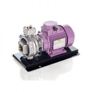 Pompe industriale Seria C Victor Pumps