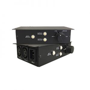 Controlere de temperatura ventilatoare Orion Fans