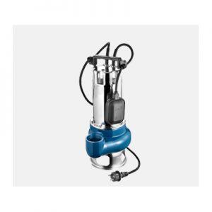Pompe hidraulice pentru aplicatii rezidentiale