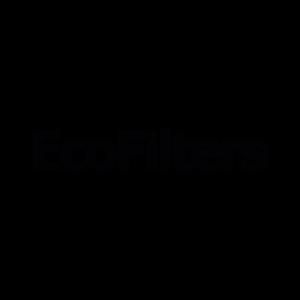 Filtre de evacuare EcoFilters