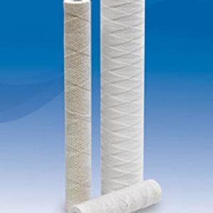 Cartuse de filtrare industriale Shelco Filters