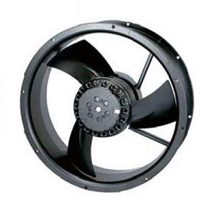 Ventilatoare IP69 K Orion Fans