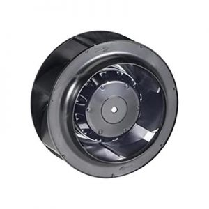 Rotoare motorizate Orion Fans