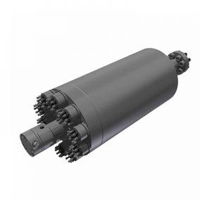 Acumulatori hidraulici Oilgear