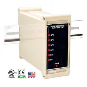 Transmitatoare Micro PLC Texmate