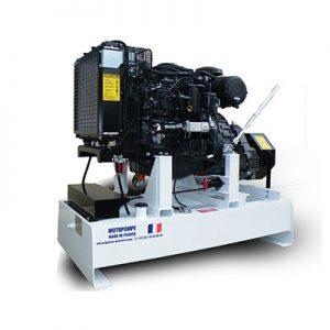 Motoare pompe cu ax vertical 2 Gareni