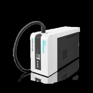 Instrumente analiza absorbtie gaze Microtrac MRB