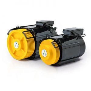 Echipamente electrice de putere Lafert
