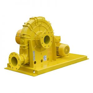 Ventilatoare centrifuge MCF Mapro