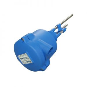Nivelmetre conductive CamLogic