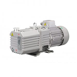 Pompe de vid lubrifiate DVP Pumps