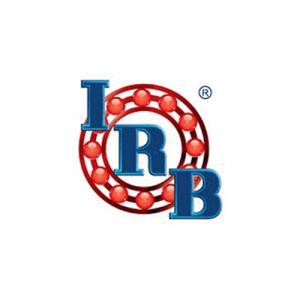 RULMENTI IBB